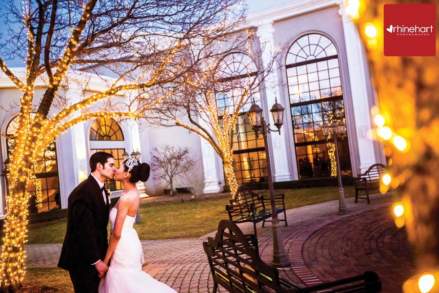 hoboken-w-wedding-photographer-125