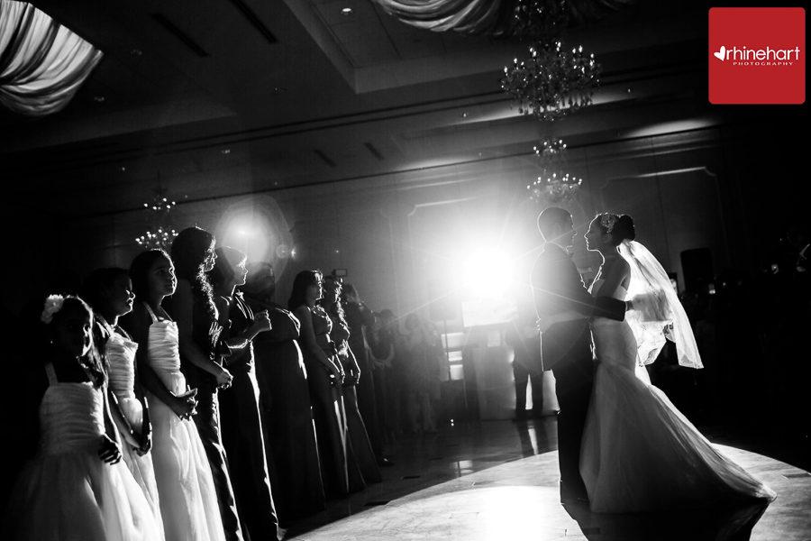 hoboken-w-wedding-photographer-127