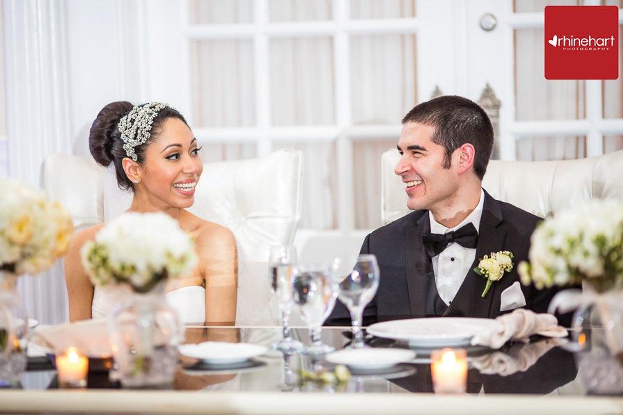hoboken-w-wedding-photographer-129