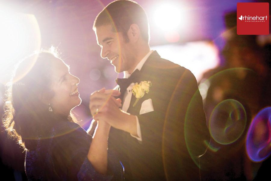 hoboken-w-wedding-photographer-130