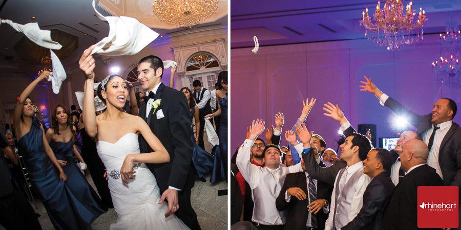 hoboken-w-wedding-photographer-133