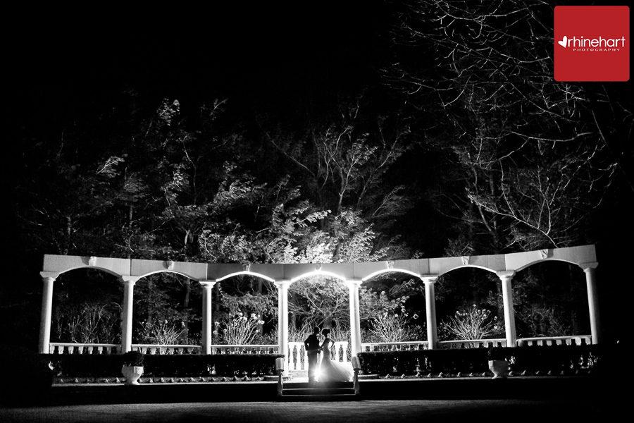 hoboken-w-wedding-photographer-134