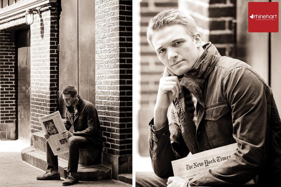 nyc-senior-portrait-photographer-304