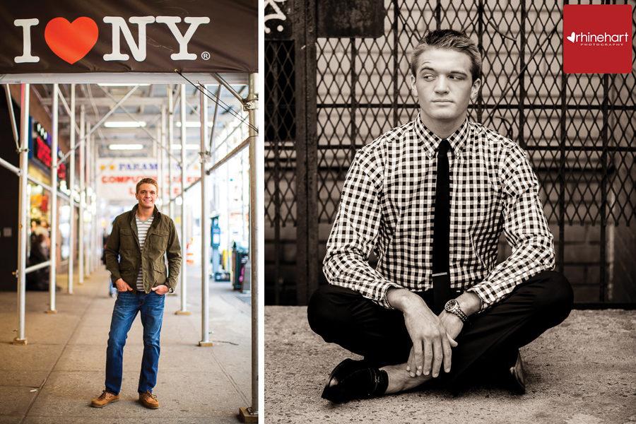 nyc-senior-portrait-photographer-306