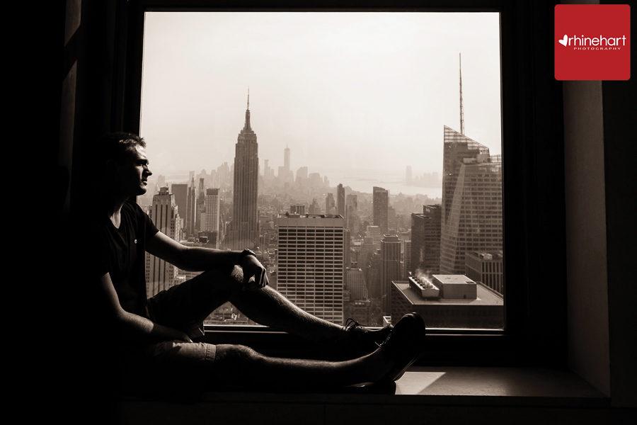 nyc-senior-portrait-photographer-310-2