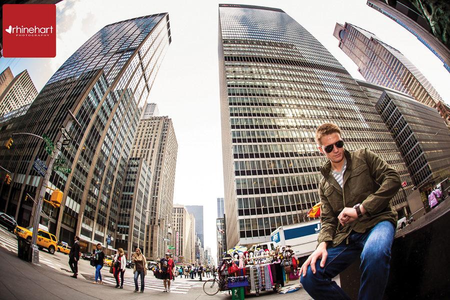 nyc-senior-portrait-photographer-314