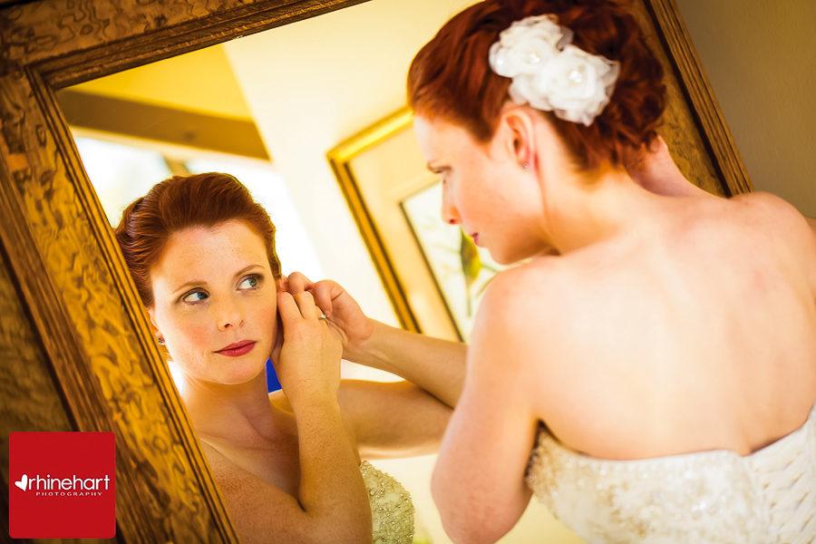 sayre-mansion-wedding-photographer-106
