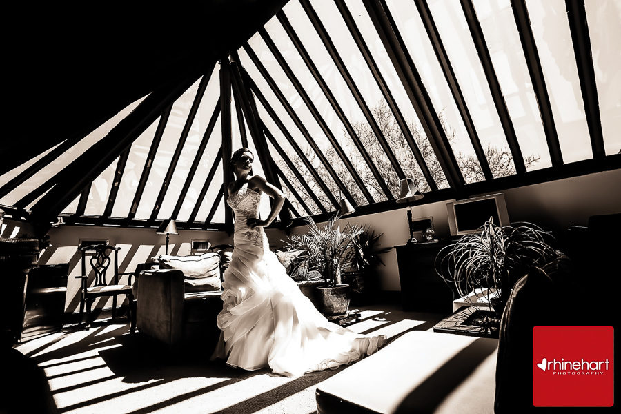 sayre-mansion-wedding-photographer-107