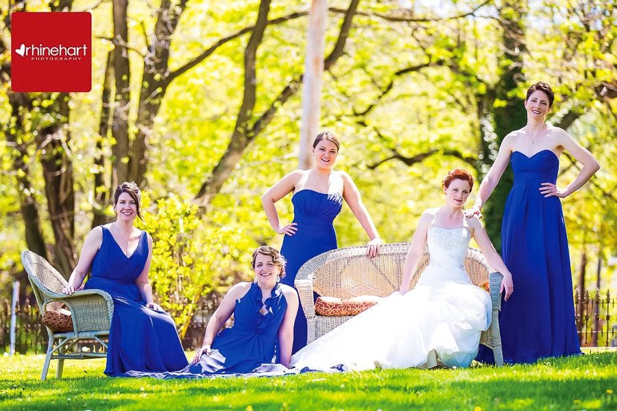 sayre-mansion-wedding-photographer-108