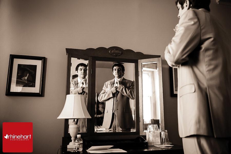 sayre-mansion-wedding-photographer-110