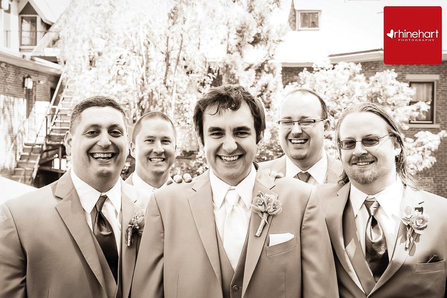 sayre-mansion-wedding-photographer-112