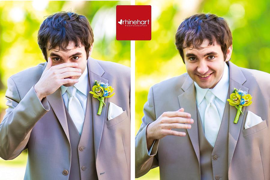 sayre-mansion-wedding-photographer-113