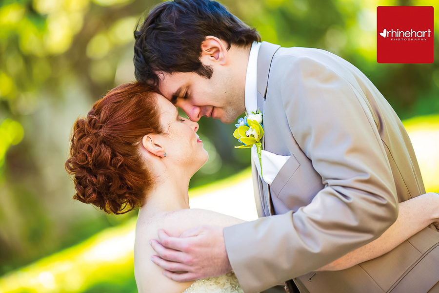 sayre-mansion-wedding-photographer-114