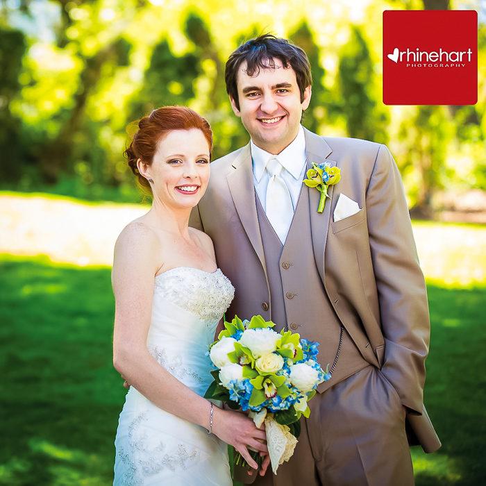 sayre-mansion-wedding-photographer-116