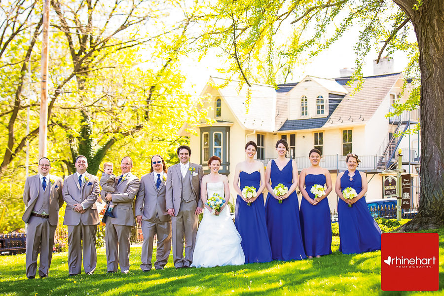sayre-mansion-wedding-photographer-118