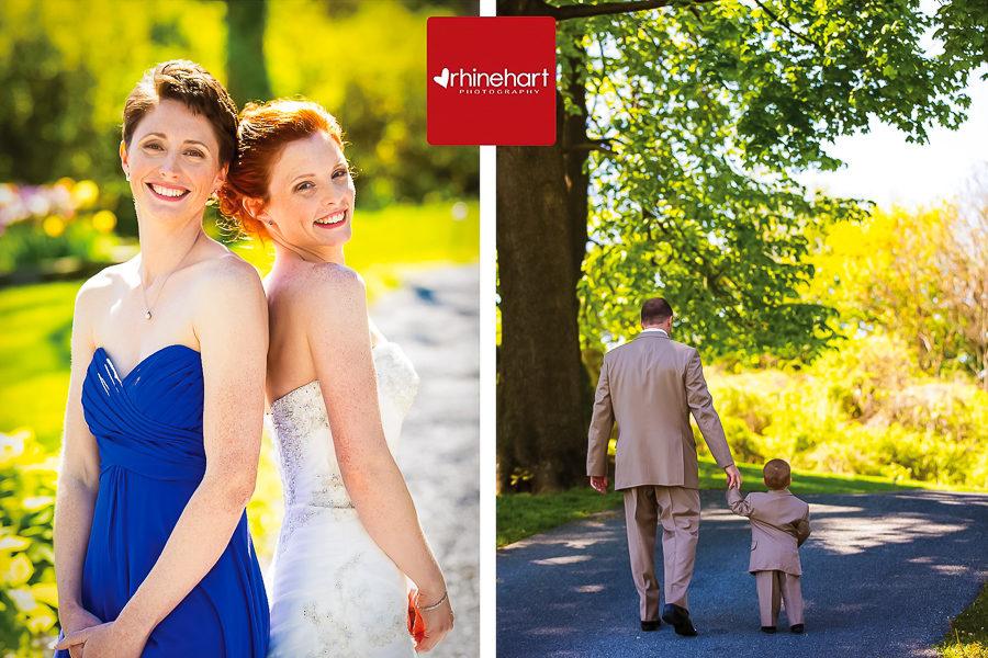 sayre-mansion-wedding-photographer-119