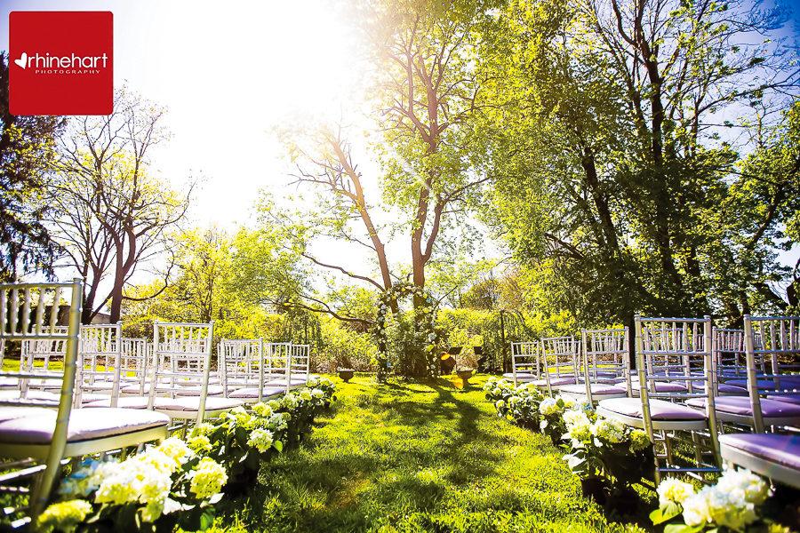 sayre-mansion-wedding-photographer-120