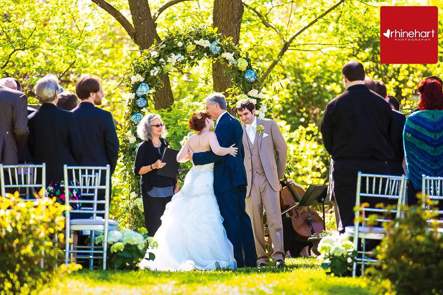 sayre-mansion-wedding-photographer-122