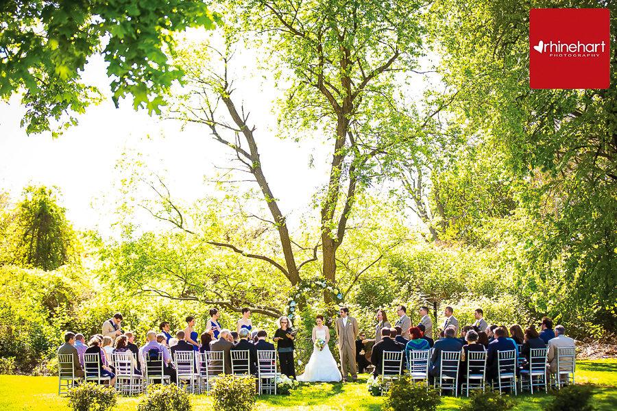 sayre-mansion-wedding-photographer-123