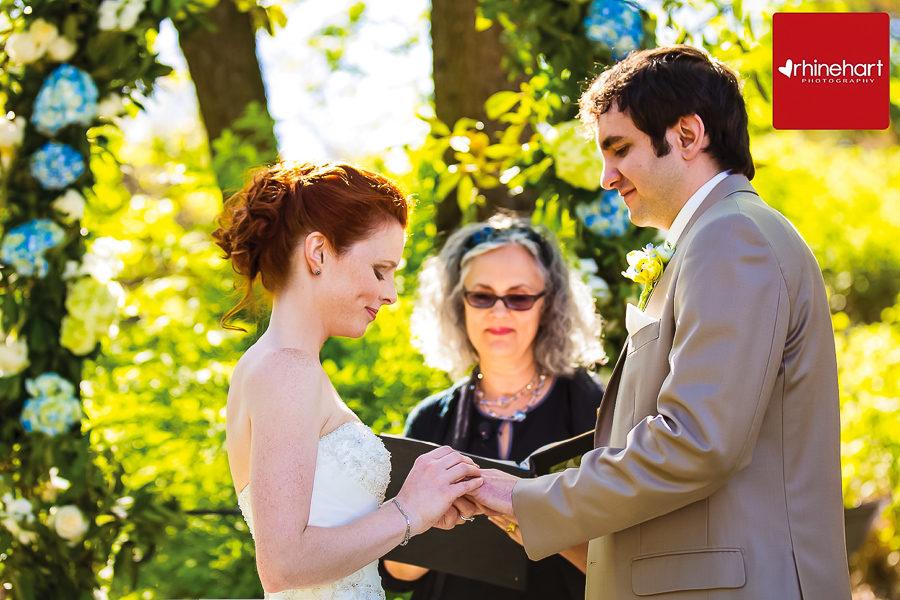 sayre-mansion-wedding-photographer-124