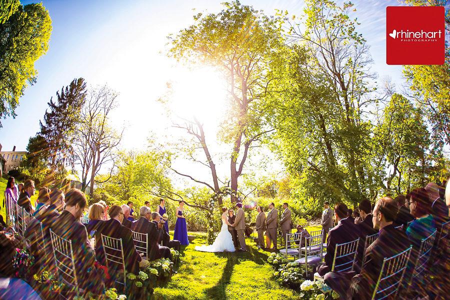 sayre-mansion-wedding-photographer-125