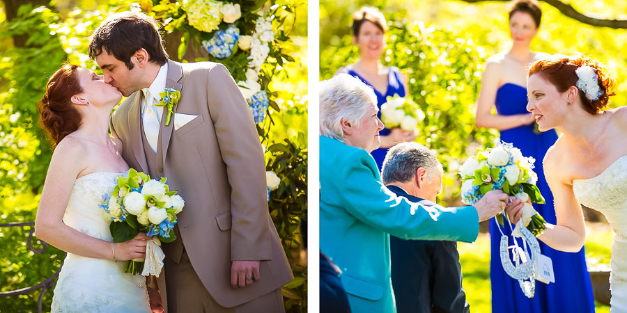 sayre-mansion-wedding-photographer-126