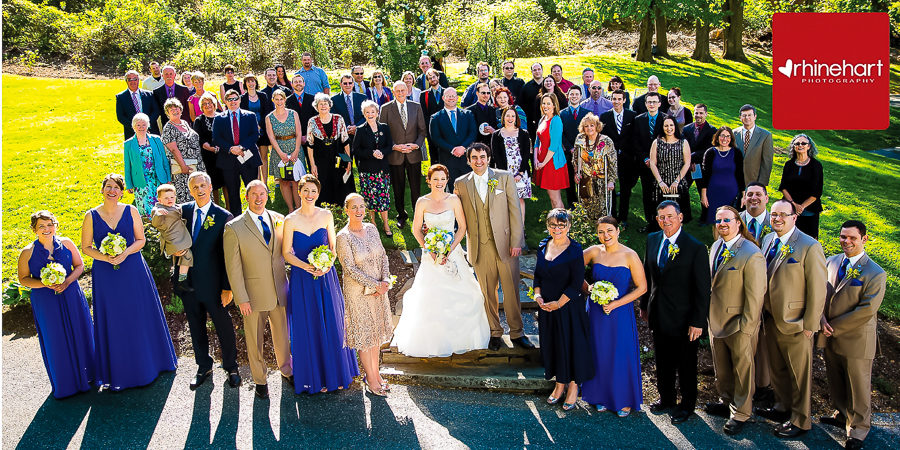 sayre-mansion-wedding-photographer-127