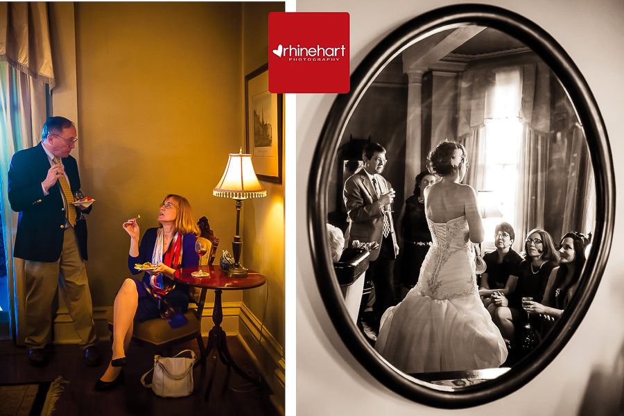 sayre-mansion-wedding-photographer-129