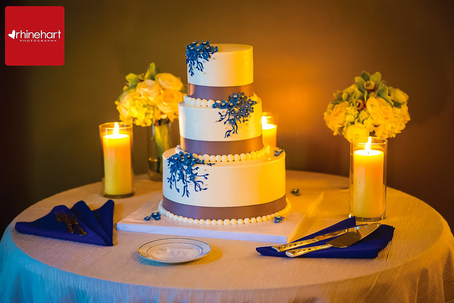 sayre-mansion-wedding-photographer-130