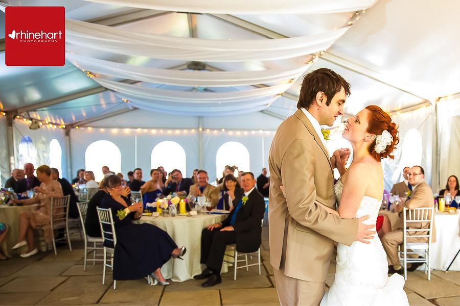 sayre-mansion-wedding-photographer-131