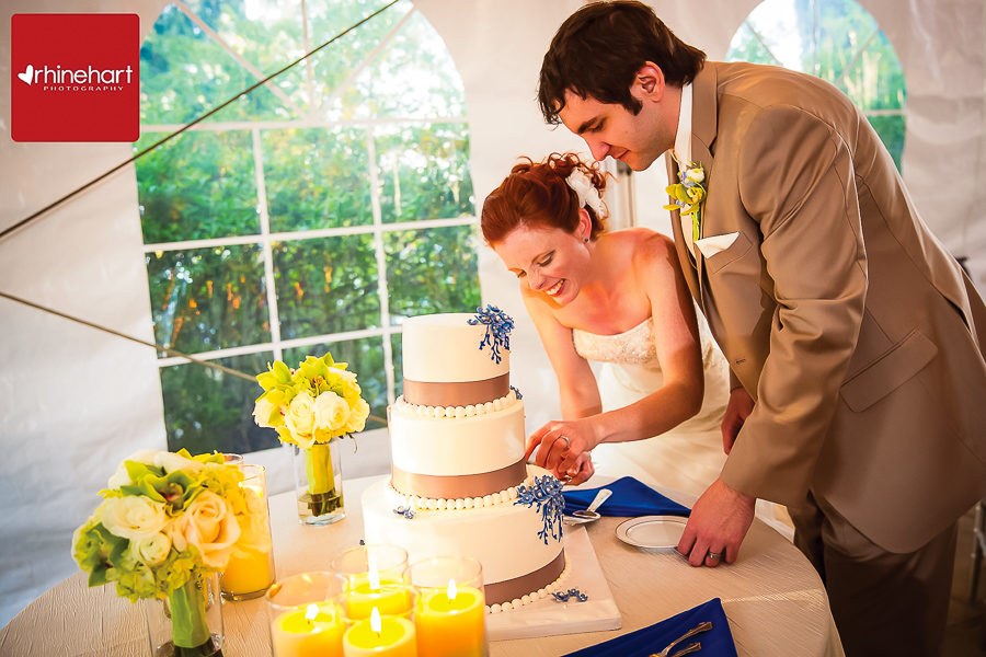 sayre-mansion-wedding-photographer-133