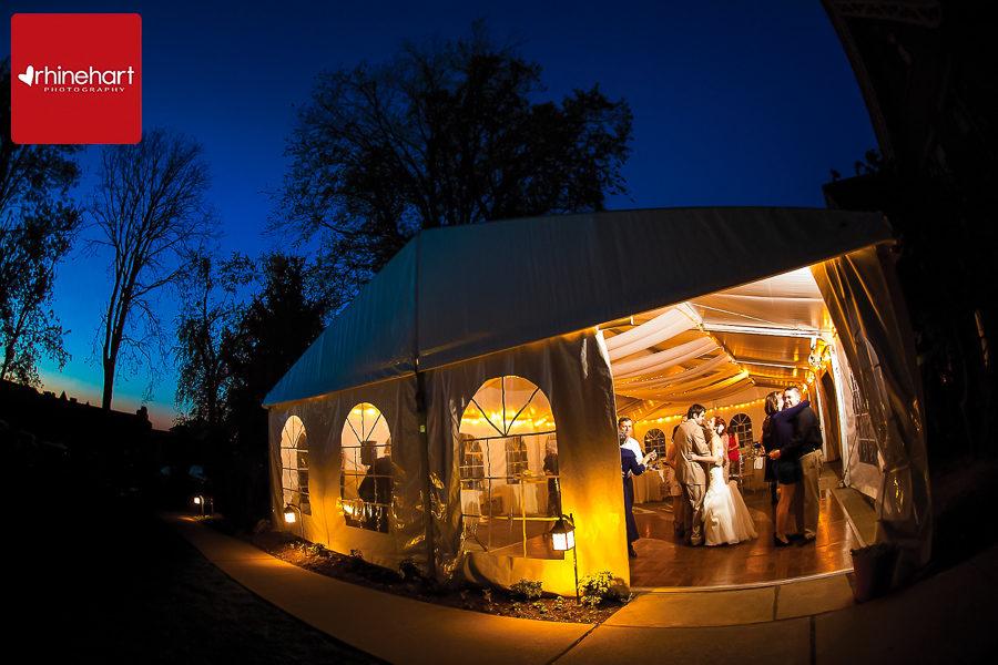 sayre-mansion-wedding-photographer-134