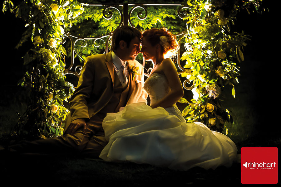 sayre-mansion-wedding-photographer-135
