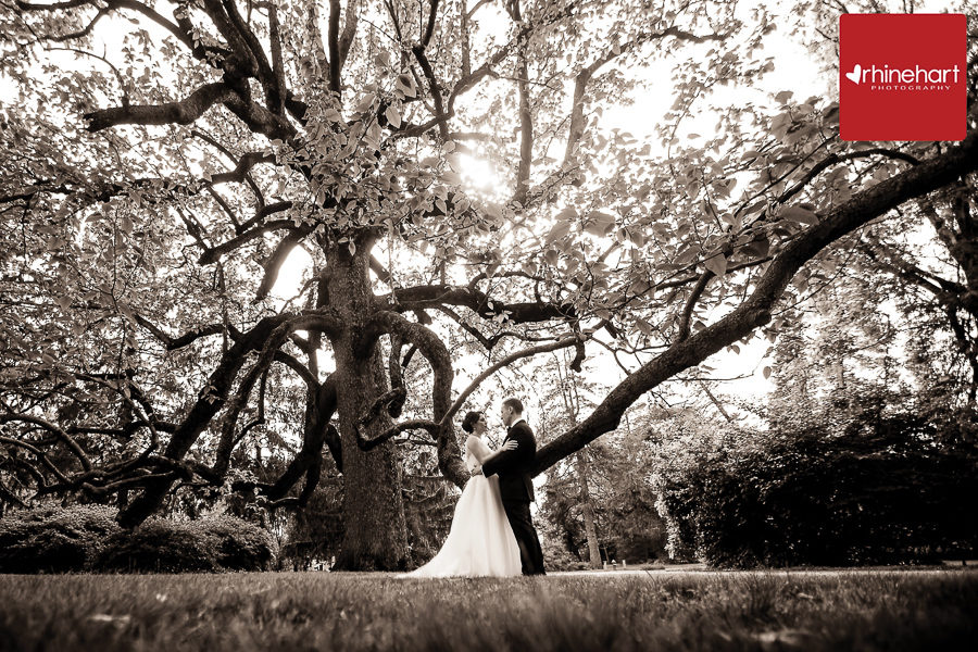 glen-foerd-mansion-wedding-photographer-100