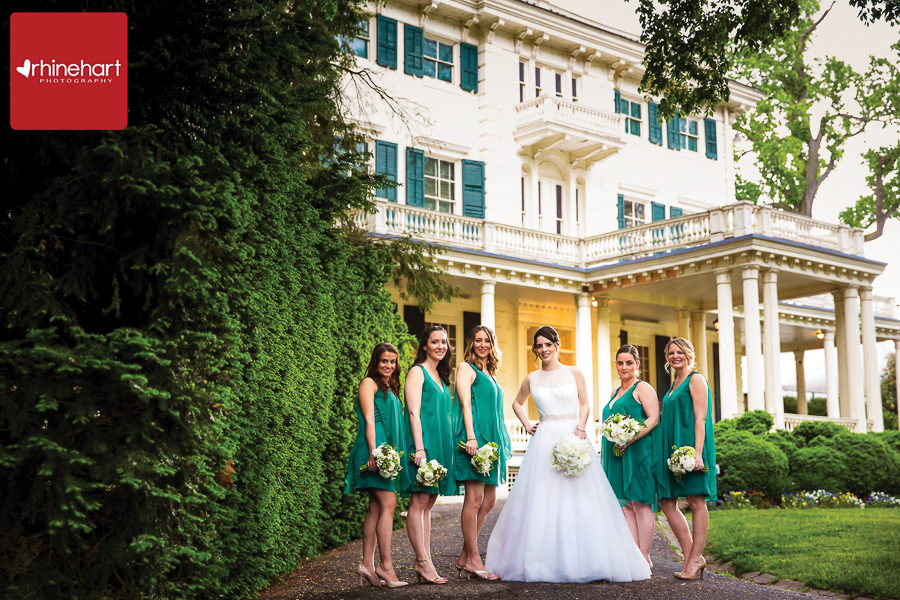 glen-foerd-mansion-wedding-photographer-106