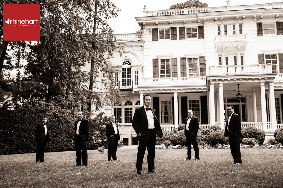 glen-foerd-mansion-wedding-photographer-113