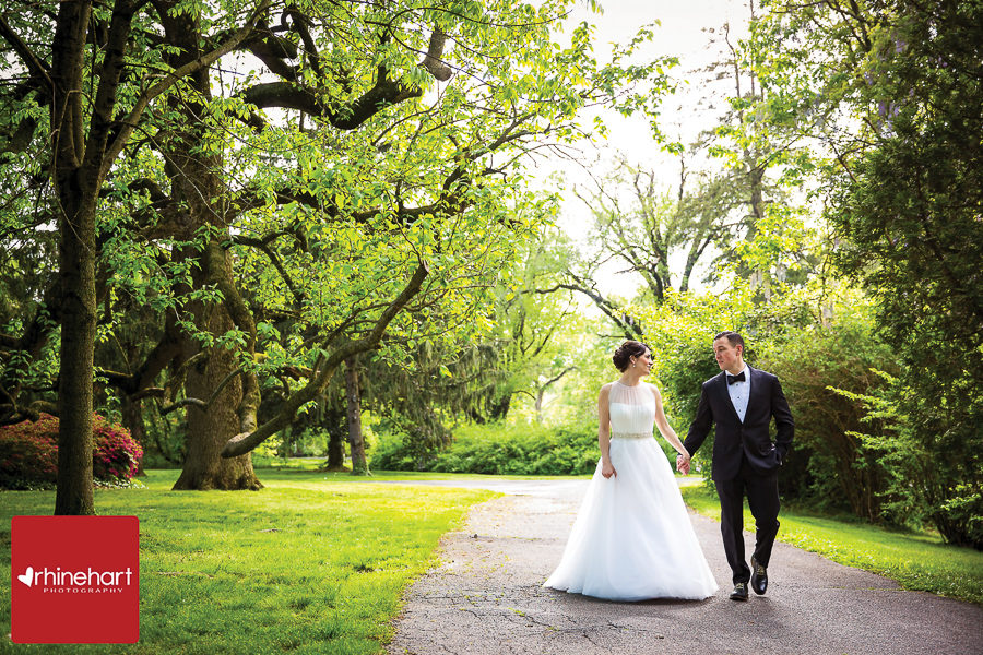 glen-foerd-mansion-wedding-photographer-117