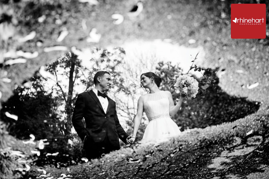 glen-foerd-mansion-wedding-photographer-120