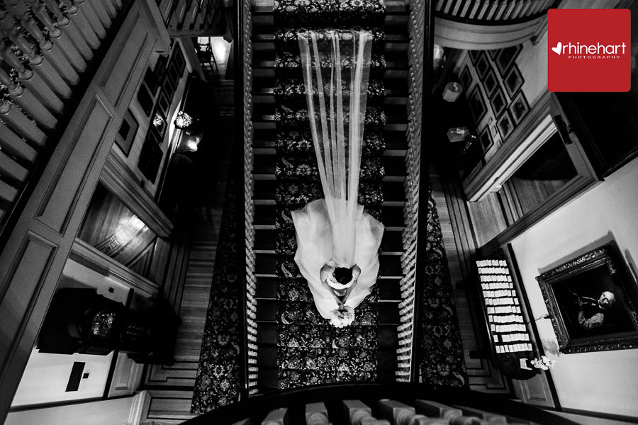 glen-foerd-mansion-wedding-photographer-123