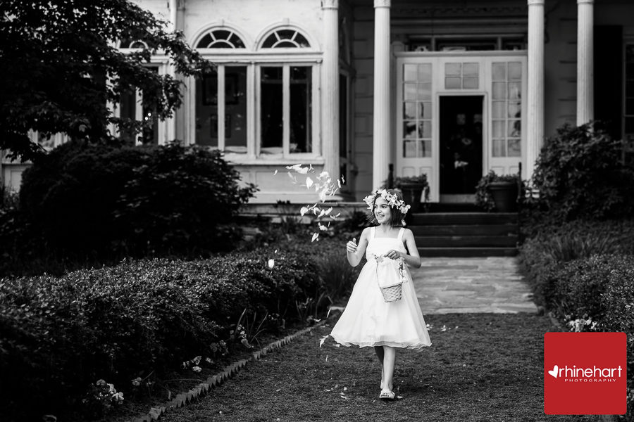 glen-foerd-mansion-wedding-photographer-124