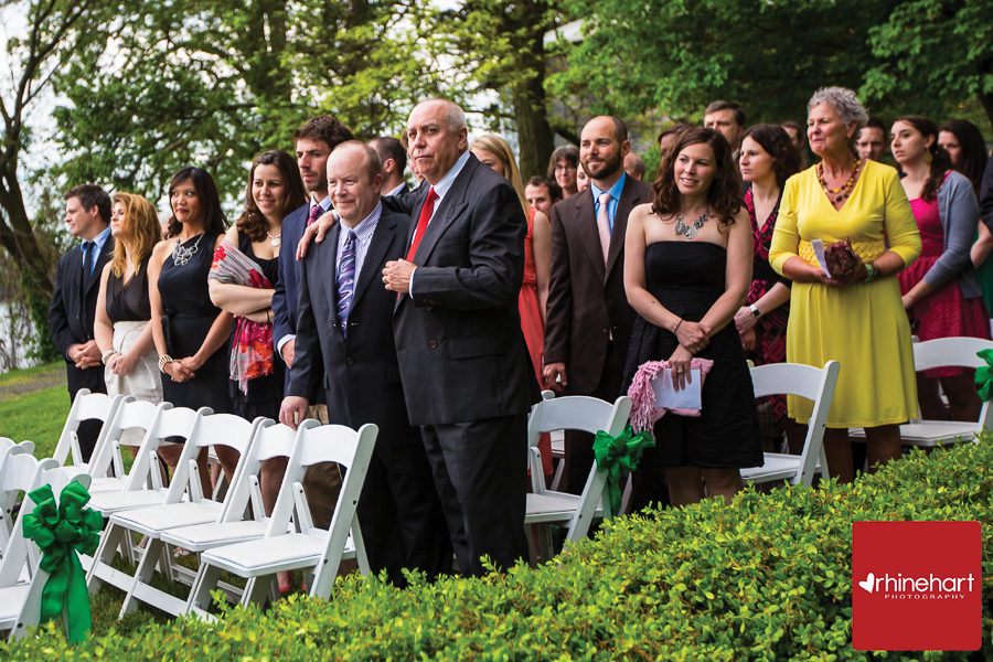 glen-foerd-mansion-wedding-photographer-125