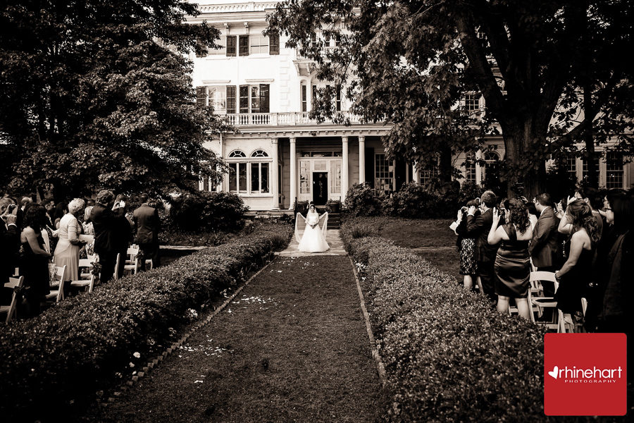 glen-foerd-mansion-wedding-photographer-126
