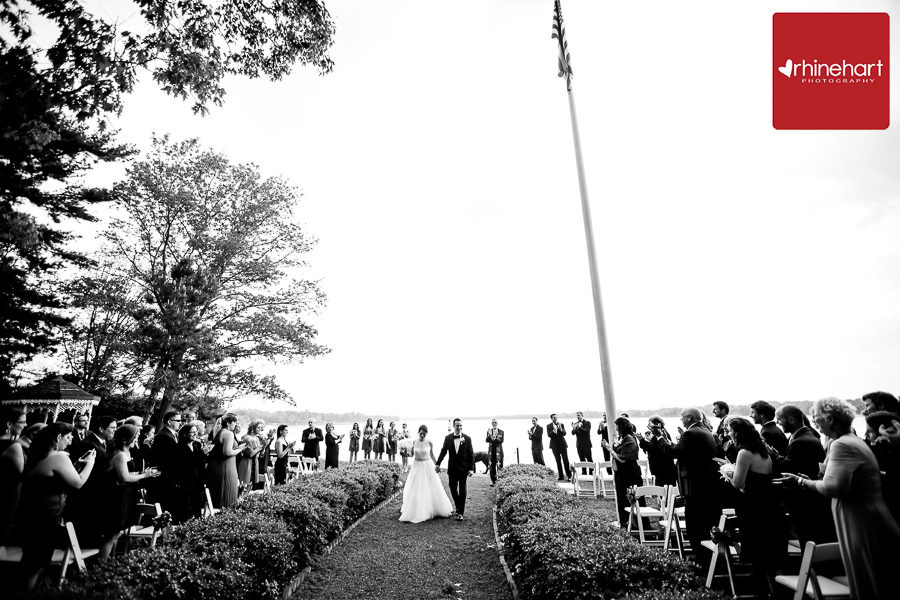 glen-foerd-mansion-wedding-photographer-131