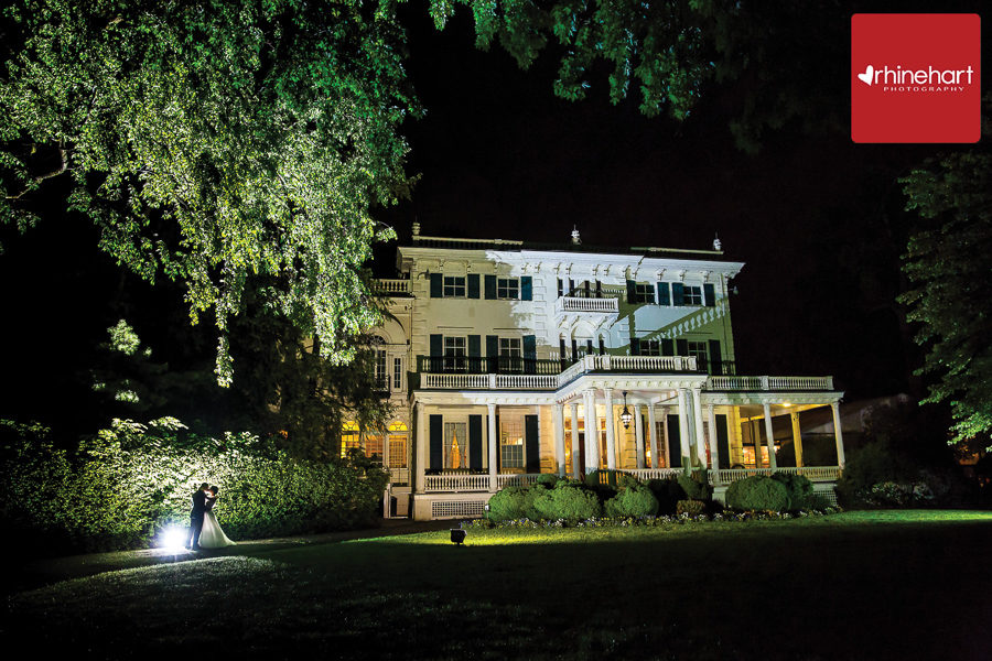 glen-foerd-mansion-wedding-photographer-141