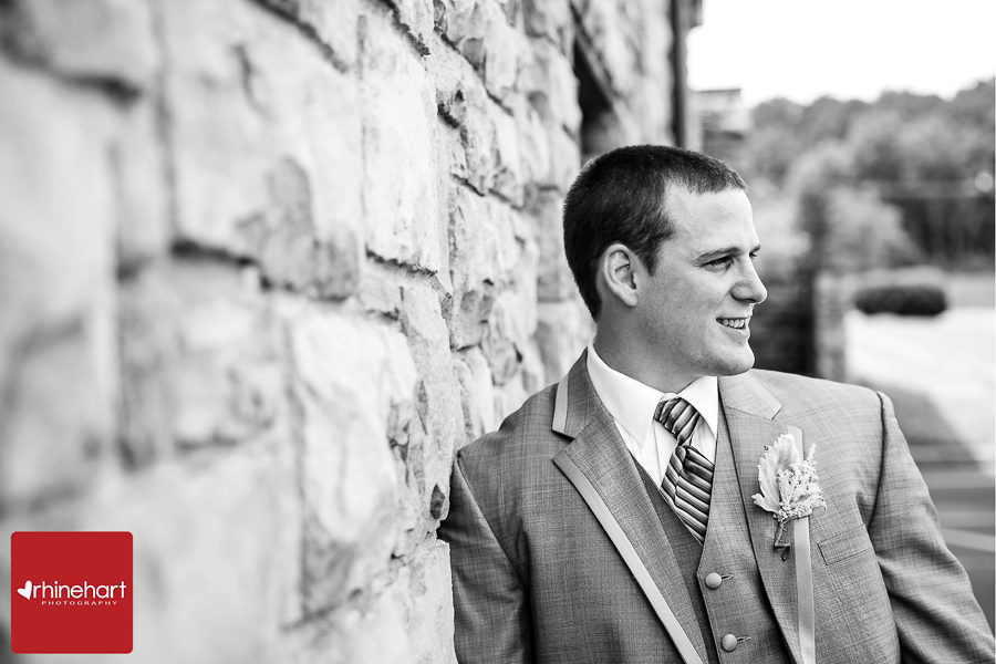 lehigh-valley-wedding-photographer-112-6