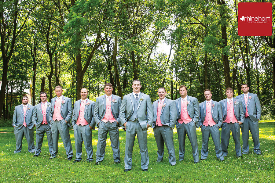 lehigh-valley-wedding-photographer-113-6