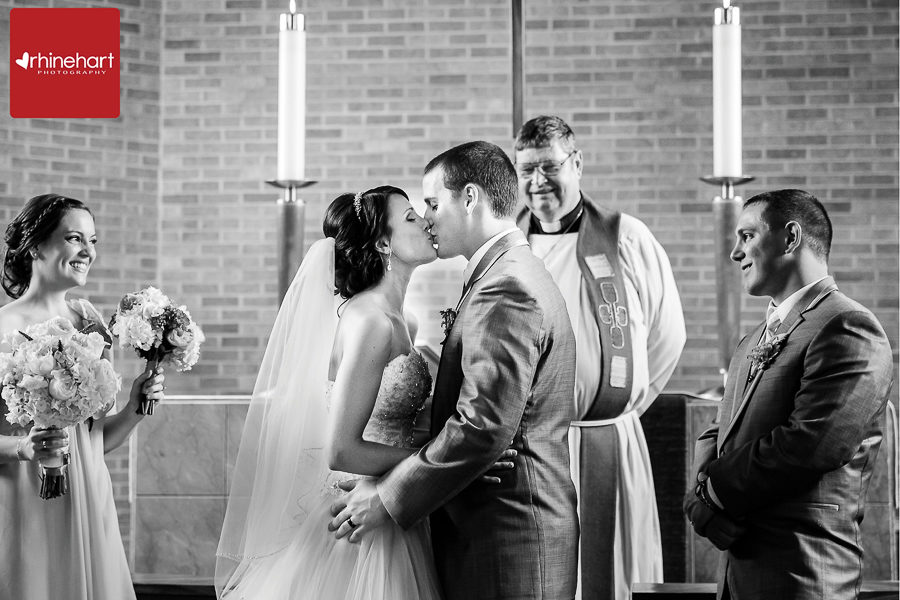lehigh-valley-wedding-photographer-118-5