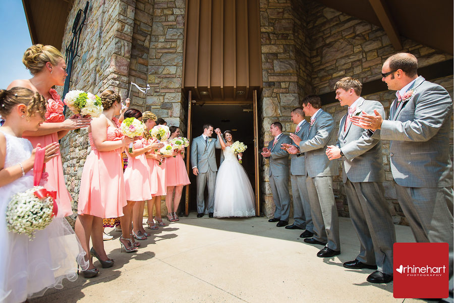 lehigh-valley-wedding-photographer-120-4