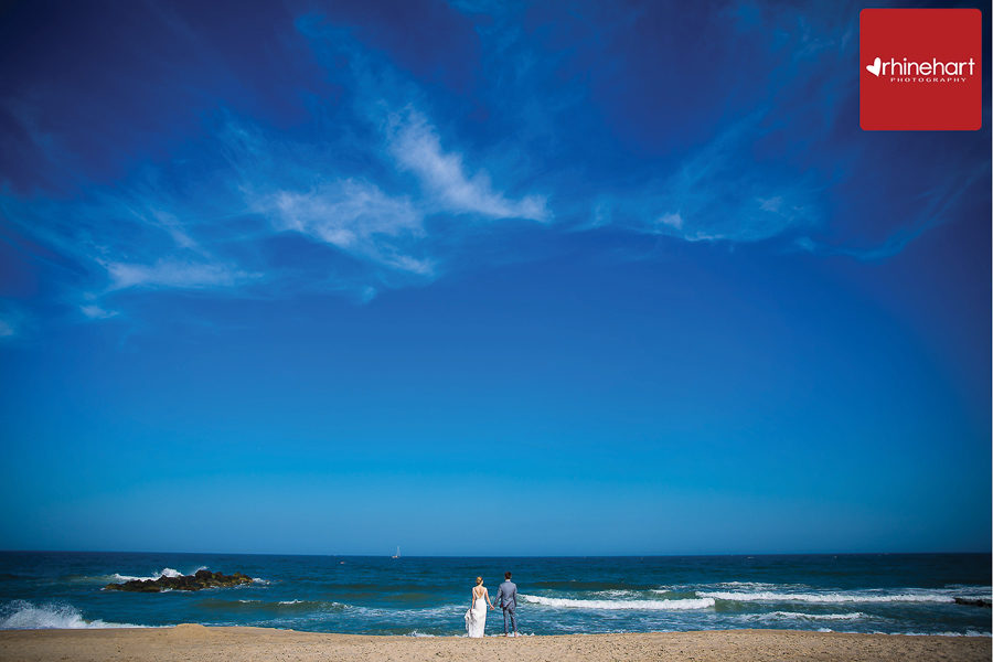 spring-lake-wedding-photographer-101