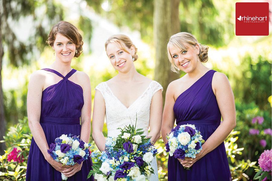 spring-lake-wedding-photographer-109